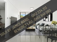 6612/1A Morton Street, Parramatta, NSW 2150