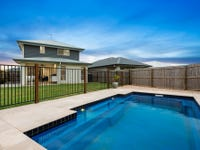 54 Cowrie Crescent, Burpengary East, Qld 4505