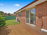 5/2 Westmoreland Road, Minto, NSW 2566