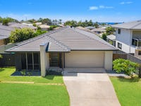 95 Coral Street, Corindi Beach, NSW 2456