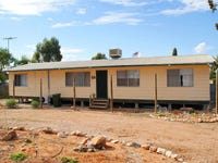 Lot 543 Skinner Road, Cambrai, SA 5353