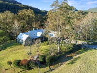 974 Wattamolla Road, Kangaroo Valley, NSW 2577