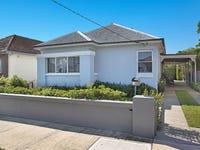 12 Rex Avenue, New Lambton, NSW 2305