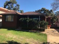 34 Monterey Street, South Wentworthville, NSW 2145