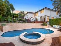 10 Seale Close, Beecroft, NSW 2119