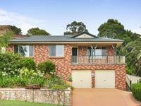 4 River Oak Road, Farmborough Heights, NSW 2526