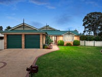 27 Leonard Street, Cessnock, NSW 2325