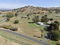 5 Backstation Creek Road, Gundagai, NSW 2722