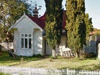 4 Madden Avenue, Carnegie, Vic 3163
