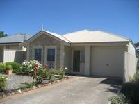 3/10 Tod Street, Kapunda, SA 5373
