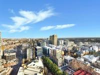 3321/65 Tumbalong Boulevard, Sydney, NSW 2000