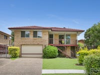 16 Niven Street, Stafford Heights, Qld 4053