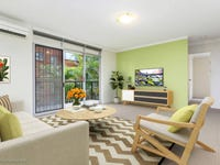 4/25 Villiers Street, Rockdale, NSW 2216