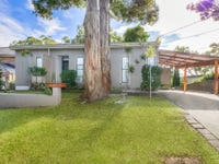 53B Caravan Head Road, Oyster Bay, NSW 2225