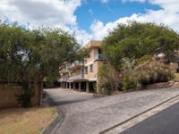 Unit 9 / 1 Gallagher Drive, Lismore Heights, NSW 2480