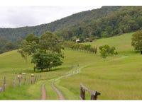 68 Misty Vale Way, Hollisdale, NSW 2446