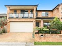 3/70 Ramsay Road, Panania, NSW 2213