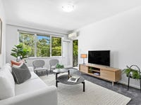 6/23 Edgar Street, Glen Iris, Vic 3146