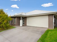 44 Cagney Road, Rutherford, NSW 2320