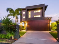 5 Bulgari Crescent, Hope Island, Qld 4212