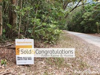 189 Bloodwood Road, COW BAY, Daintree, Qld 4873