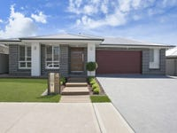 4 Caswell Road, Spring Farm, NSW 2570