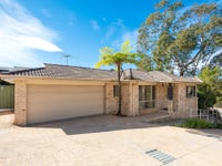 1/25-27 Como Road, Oyster Bay, NSW 2225