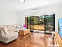 4/32-34 Bembridge Street, Carlton, NSW 2218