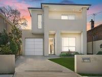 19A Viola Street, Punchbowl, NSW 2196