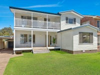 14 Hinemoa Avenue, Killarney Vale, NSW 2261