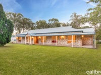 28-36 Alfred Road, Stockleigh, Qld 4280