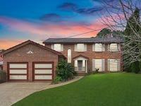 47 Sandringham Drive, Carlingford, NSW 2118