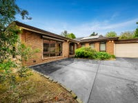 10 Woodleigh Crescent, Vermont South, Vic 3133