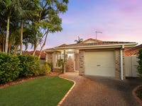 19 Petunia Crescent, Mount Cotton, Qld 4165
