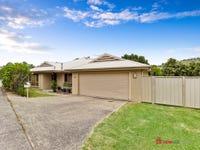 38b Roselands Drive, Coffs Harbour, NSW 2450