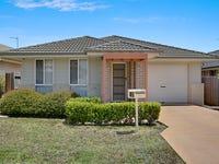 43 Longley Avenue, Elderslie, NSW 2570