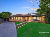 12 Deborah Place, Riverstone, NSW 2765