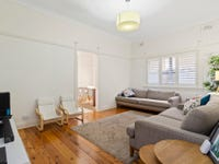 2/11 Mons Avenue, Maroubra, NSW 2035