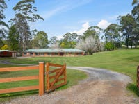 125 North Bonville Road, Bonville, NSW 2450