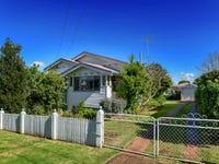 7 Knight Street, North Toowoomba, Qld 4350