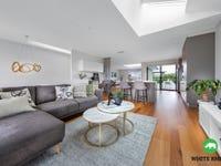 69 Aprasia Avenue, Googong, NSW 2620