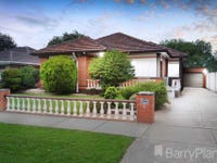12 Pinaroo Avenue, Sunshine West, Vic 3020