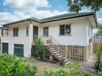 18 Nurstead Street, Camp Hill, Qld 4152