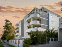 6/127-129 jersey Street, Asquith, NSW 2077
