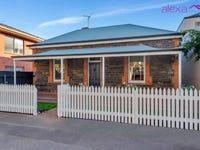 183 Jeffcott Street, North Adelaide, SA 5006