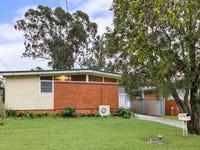 61 Barlow Street, Cambridge Park, NSW 2747