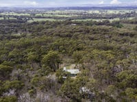 105 Speed Road, Seymour, Vic 3660