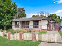 17 Lacocke Way, Airds, NSW 2560