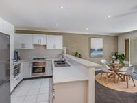 6/13-15 Moore Street, West Gosford, NSW 2250