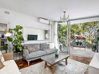 12/372 Edgecliff Road, Woollahra, NSW 2025